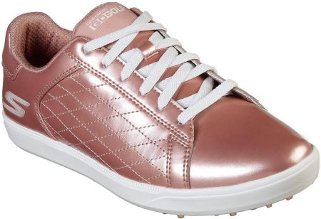 Buty damskie sneakersy adidas Originals Hamburg BY9674