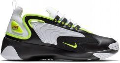Buty Nike Zoom 2K AO0269 004