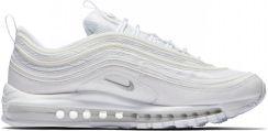 Nike air max 97 921826 403 Buty sportowe damskie Ceneo.pl