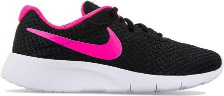 Nike Sportswear Trampki 'Tanjun' Ceny i opinie Ceneo.pl