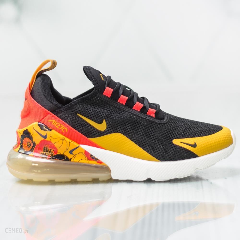 Nike Air Max 270 SE | AQ9164 005