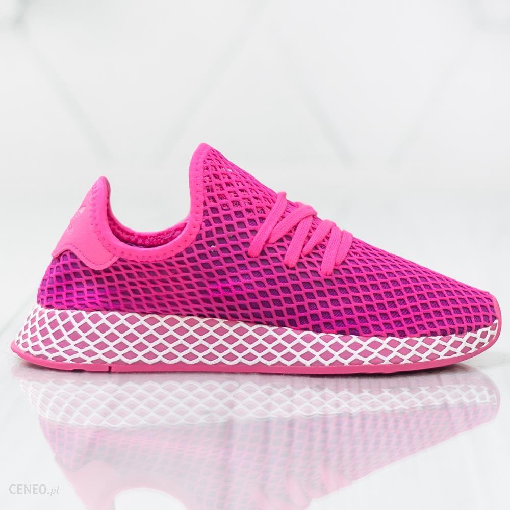 adidas Deerupt Runner W CG6090