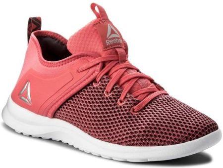 Damskie Buty Adidas Pure Boost X Tr 36 23 AQ5221 Ceny i