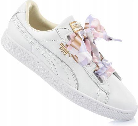 Buty damskie adidas stylowe obuwie damskie Allegro.pl