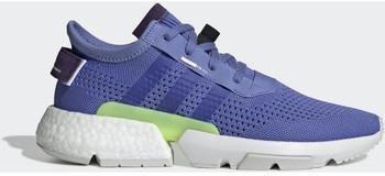 Buty adidas Buty POD S3.1 Ceny i opinie Ceneo.pl
