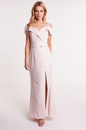 da03a0f4bf6f9c Sukienka Xl na Wesele - oferty 2019 - Ceneo.pl