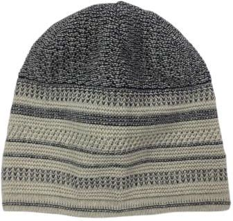 Amazon 4sold czapka wiązana czapka dla chłopców czapka