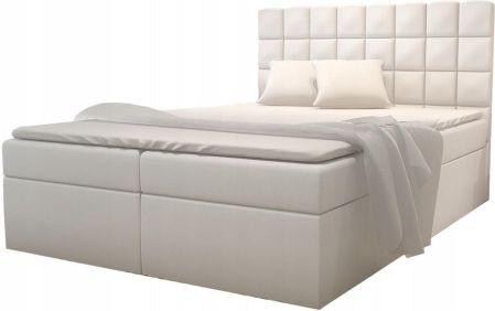 Sklep Allegropl łóżka Szerokość 160cm Ceneopl Strona 3