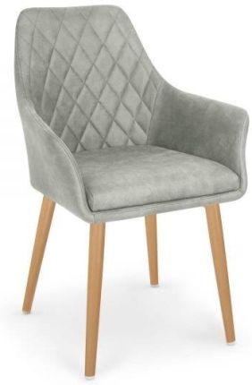 Nowoczesne Krzesła Do Kuchni Oferty 2019 Ceneopl