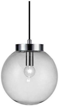 Lampy sufitowe Markslojd Ceneo.pl