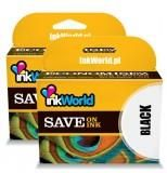 Inkworld Do Hp K338-343Xl 338 Xl-343 Xl (Iwk338343Xl)