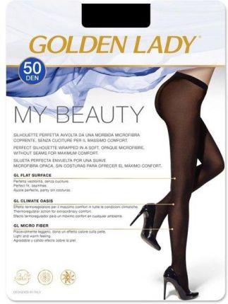 6333f10fd53bc1 Rajstopy Marilyn Erotic Vita Bassa 30 den - Ceny i opinie - Ceneo.pl