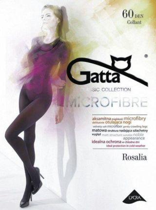 16b18b37793ab3 Gatta Brigitte - Rajstopy Damskie Kabaretki 5904383724063 - Ceny i ...