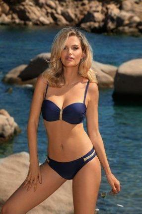 70d2470f0f784a Freya Luksusowy dwuczęściowy kostium kąpielowy Virtue 70/D - Ceny i ...