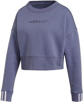 Bluzy adidas Bluza z kapturem Coeeze Ceny i opinie Ceneo.pl