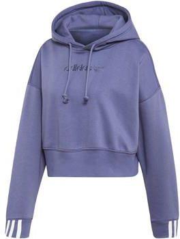4fe4e10ad Bluza adidas Originals Adicolor SST CE2393 - Ceny i opinie - Ceneo.pl