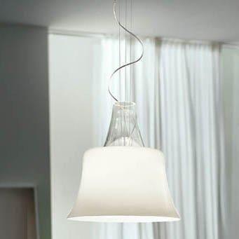 Murano Lampy Sufitowe Ceneopl
