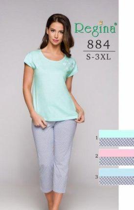 47bcd6b9ea7823 Koszula Regina 332 kr/r S-XL ROZMIAR: M, KOLOR: zielony - Ceny i ...