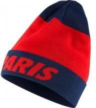 Paris Saint German czapka zimowa 18 Dri FIT Ceny i opinie Ceneo.pl