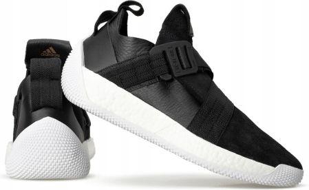 Męskie Buty Adidas Swift Run Primeknit CQ2894 Ceny i opinie Ceneo.pl