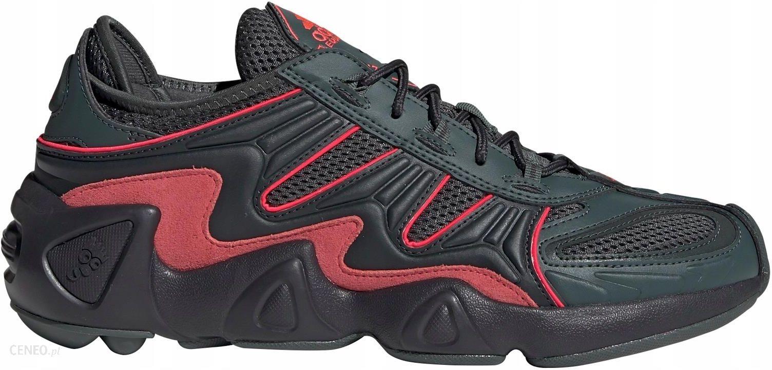 Buty trekkingowe Buty Adidas M?skie Terrex AX2R CM7726 Trekkingowe Ceny i opinie Ceneo.pl