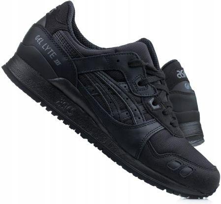 Buty męskie Adidas Runfalcon G28970 Ceny i opinie Ceneo.pl