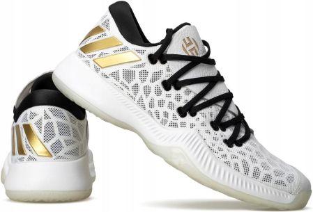 Buty Meskie Trampki Adidas Superstar G61070 Ceny i opinie