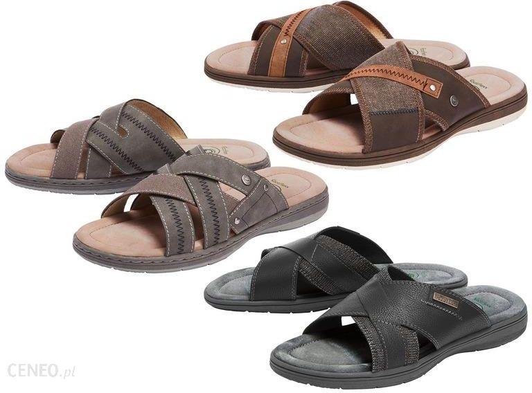 Footflexx Klapki lub sandały damskie … | LIDL SKLEP.PL