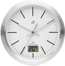 Zegary ścienne Ceneopl