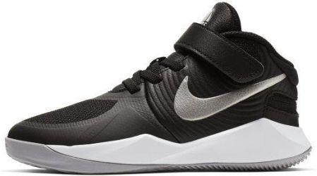 Nike Buty AIR MAX MOTION (GS) (40) Dziecięce
