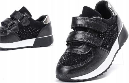 Buty Nike Młodzieżowe Air Max Sequent 2 (GS) Wolf Grey
