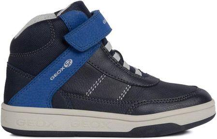 Adidas AltaSport Mid K (G27119) Ceny i opinie Ceneo.pl
