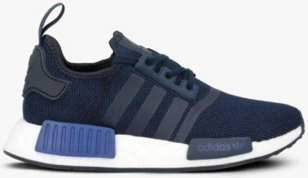 Adidas Originals Buty La Trainer Cf I S80168 R.20 Ceny i
