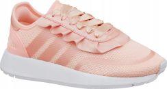 93631e77 Adidas n-5923 Buty sportowe dla dzieci - Ceneo.pl