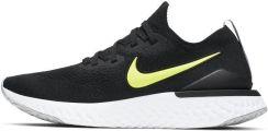 0701dac0 Nike epic react flyknit 2 - ceny i opinie - Ceneo.pl