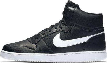 Nike Buty męskie Nike Air Max 97 Plus Oliwkowy Ceny i