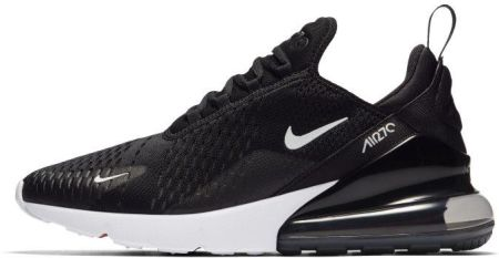 footwear latest discount new arrival Buty Nike Air Max 270 Zielone AH8050-201 r.40 - Ceny i ...