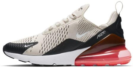 Buty Nike Air Max 270 (AH8050 004) Ceny i opinie Ceneo.pl