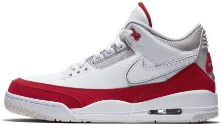 "57b91b7c7 Buty Air Jordan 10 Retro ""I'm Back"" (310805-104) - Ceny i opinie ..."