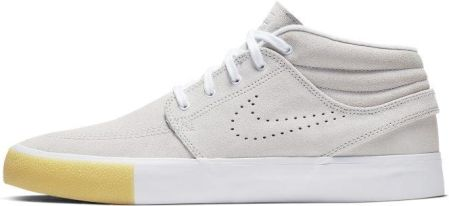 check out 94036 3e148 Męskie buty do skateboardingu Nike SB Ishod Wair Zoom Blazer ...