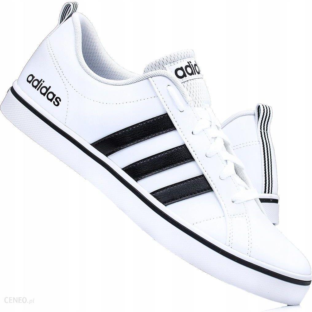 Buty męskie sportowe Adidas Vs Pace AW4594