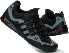 Adidas terrex solo swift oferty 2020 na Ceneo.pl