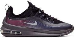 Damskie buty AIR MAX AXIS PREM BQ0126 002 NIKE