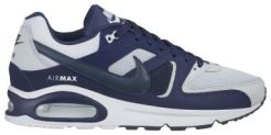 Nike Męskie Air Max Command 629993 045