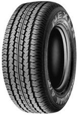 Nexen ROADIAN AT 265/65R17 112T 4x4