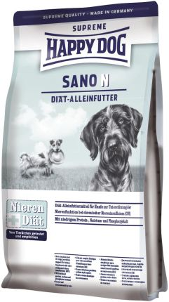 Happy Dog Sanocroq N 7,5kg