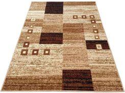 Dywany I Wykładziny Dekoracja Wnętrz Ceneopl