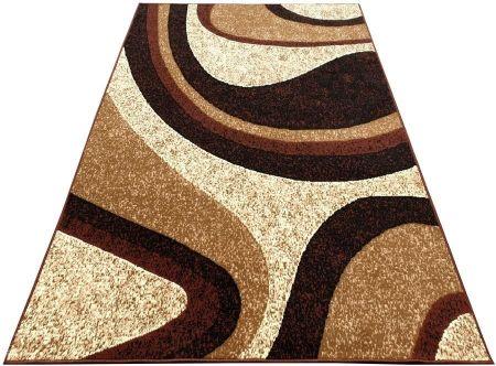 Dywany I Wykładziny Dywanowe Kształt Prostokąt Ceneopl