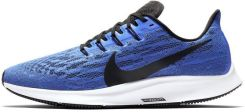 Nike Air Zoom Pegasus 36 AQ2203-400
