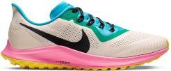 Nike Air Zoom Pegasus 36 Trail M Multikolor Beżowe   AR5677